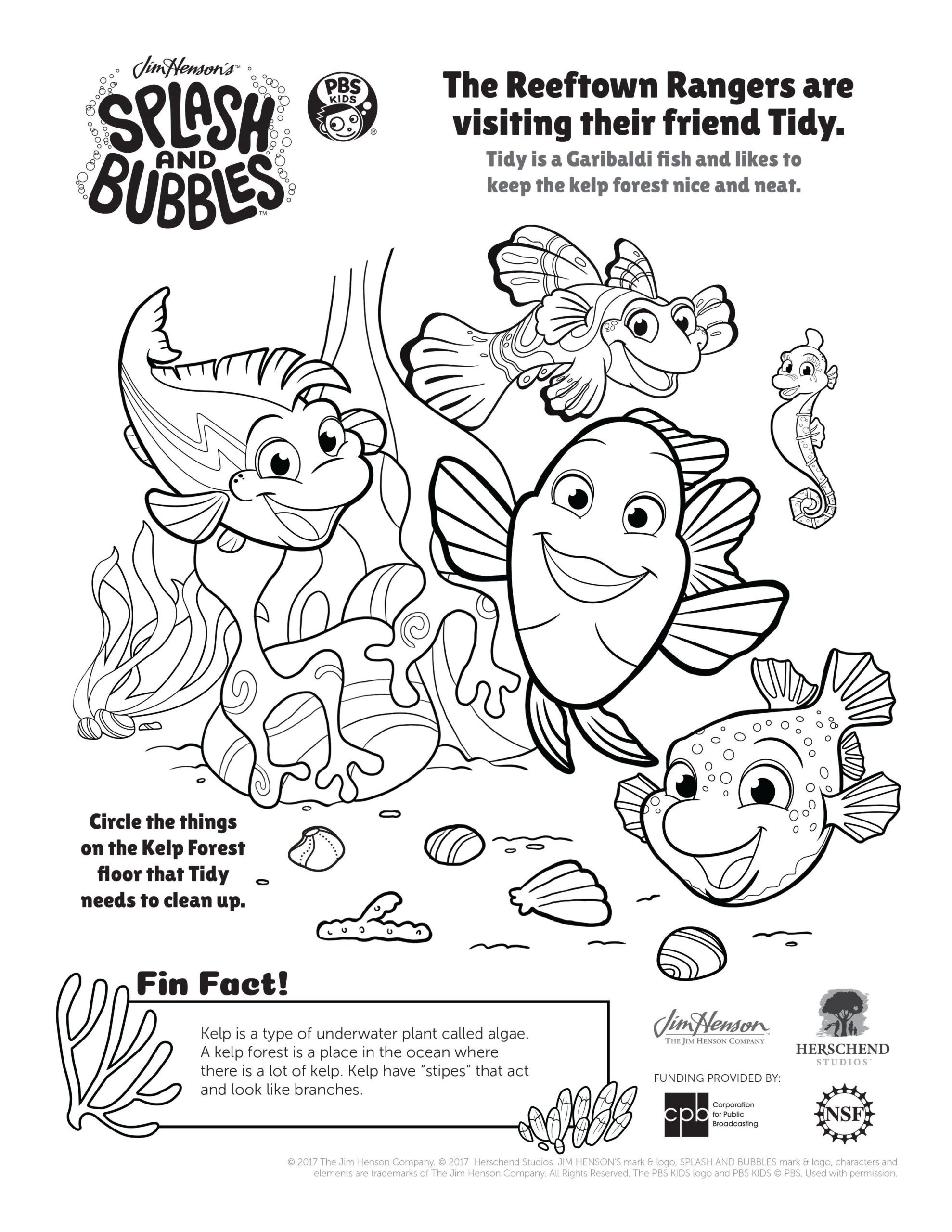 Ocean Worksheets for 2nd Grade Math Games for 3rd Graders Free Printable Alphabet Traceable