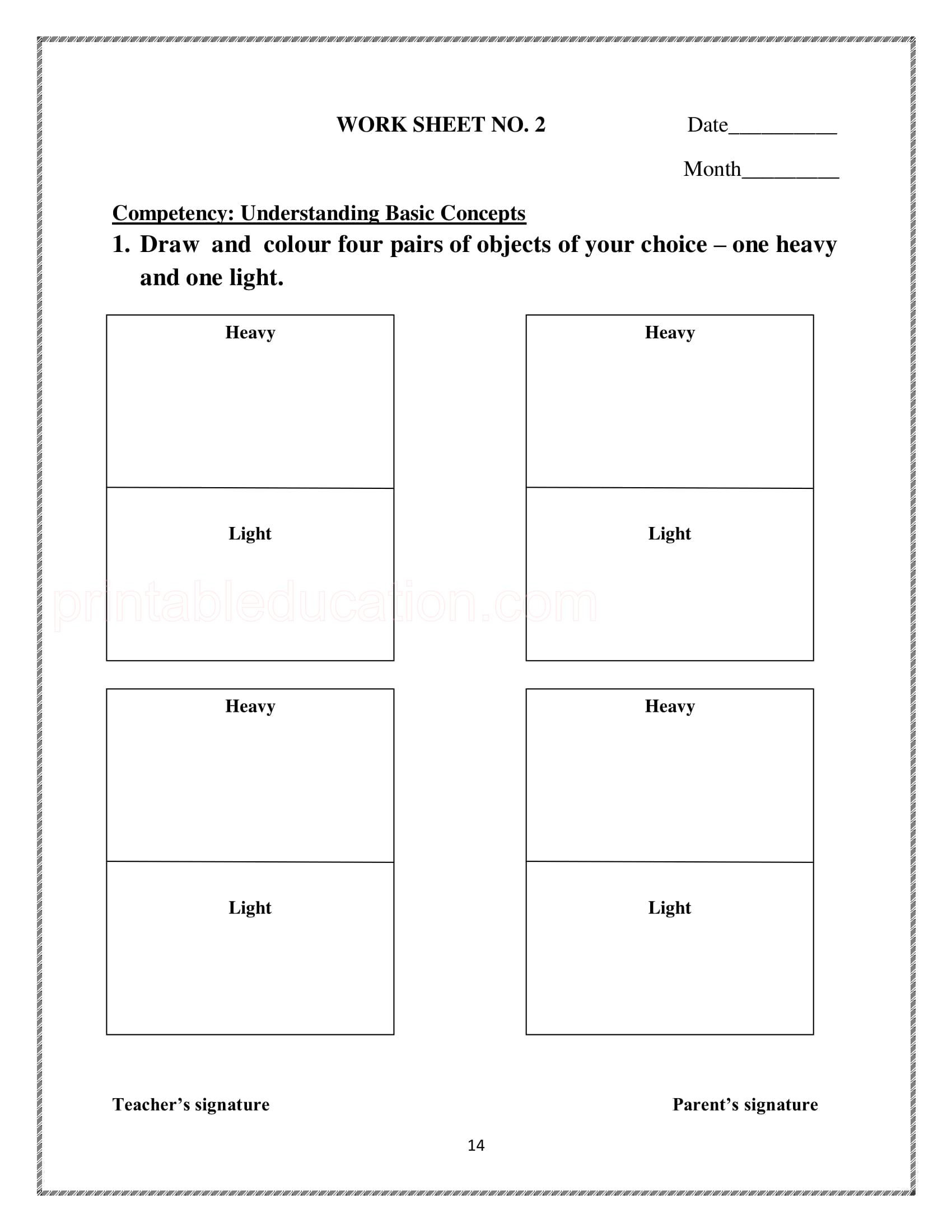 Pictograph Worksheets 3rd Grade Drawing Pictograph Worksheets