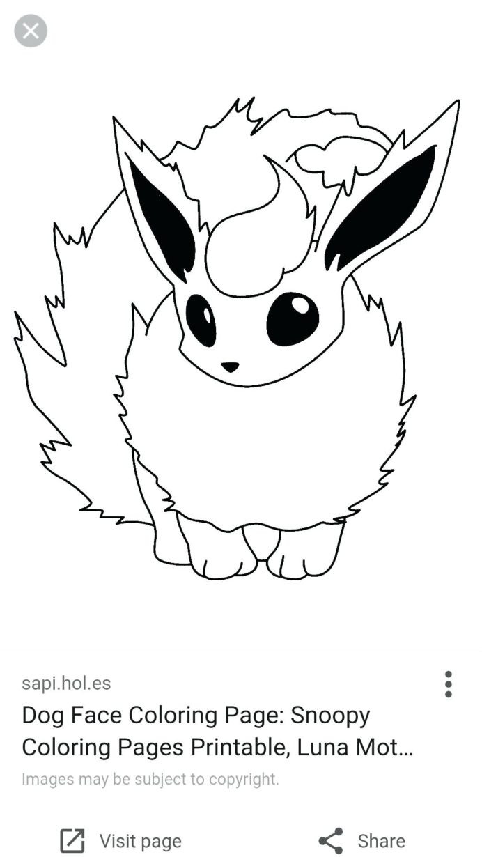 Pokemon Math Worksheets Pokemon Coloring Water Type Diabetes Worksheets for Students