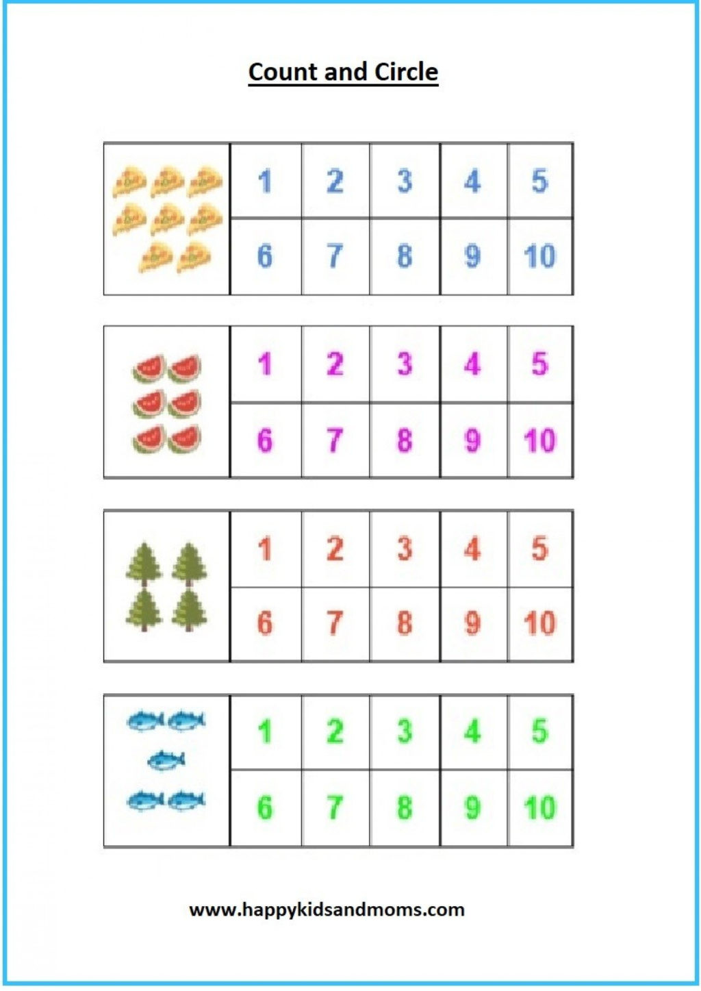 free kindergarten math worksheets pictures misc preschool worksheet pdf for educations maths image ideas inequality 1024x1447