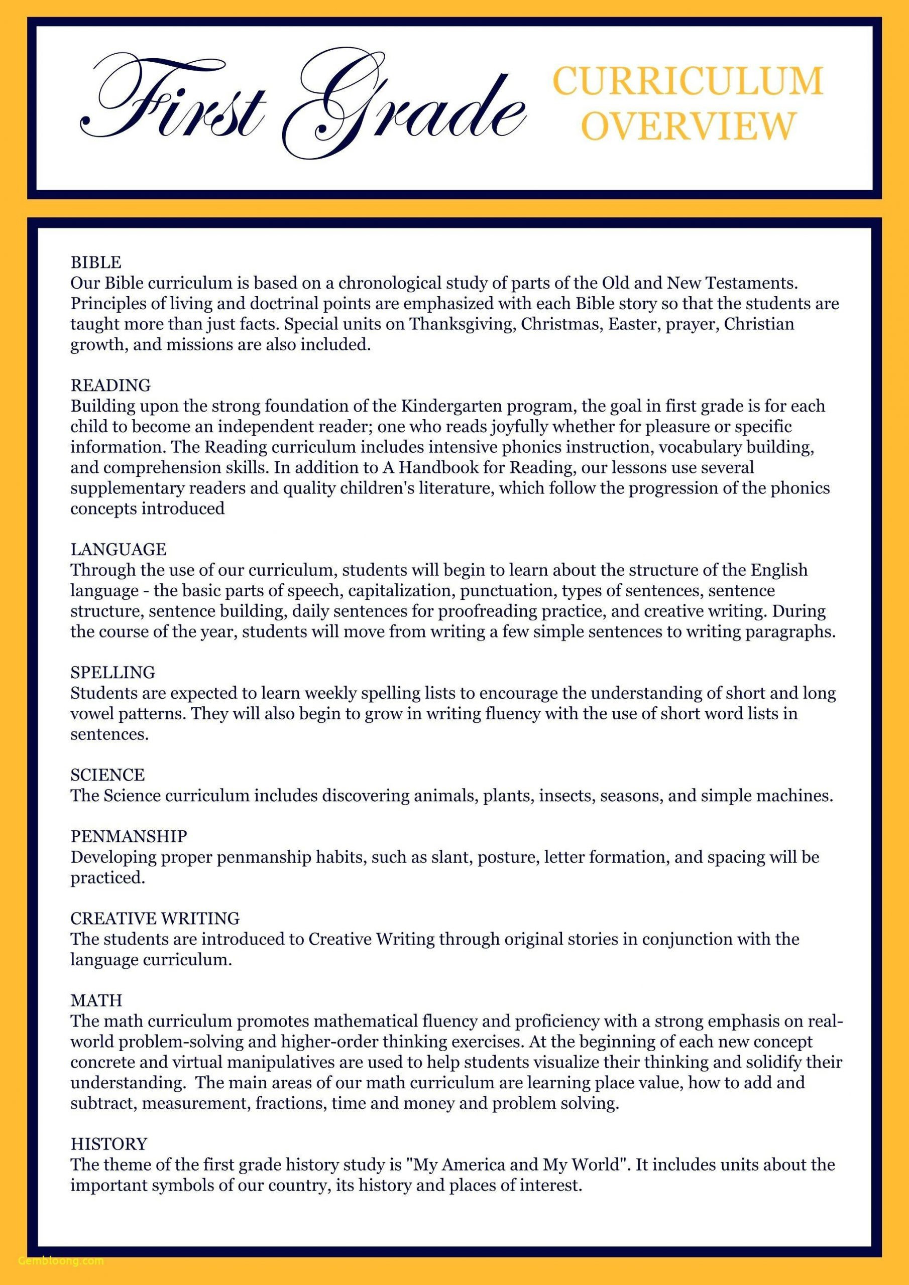 Proofreading Worksheets High School 5 English Worksheets for Kids Spelling Worksheets Schools