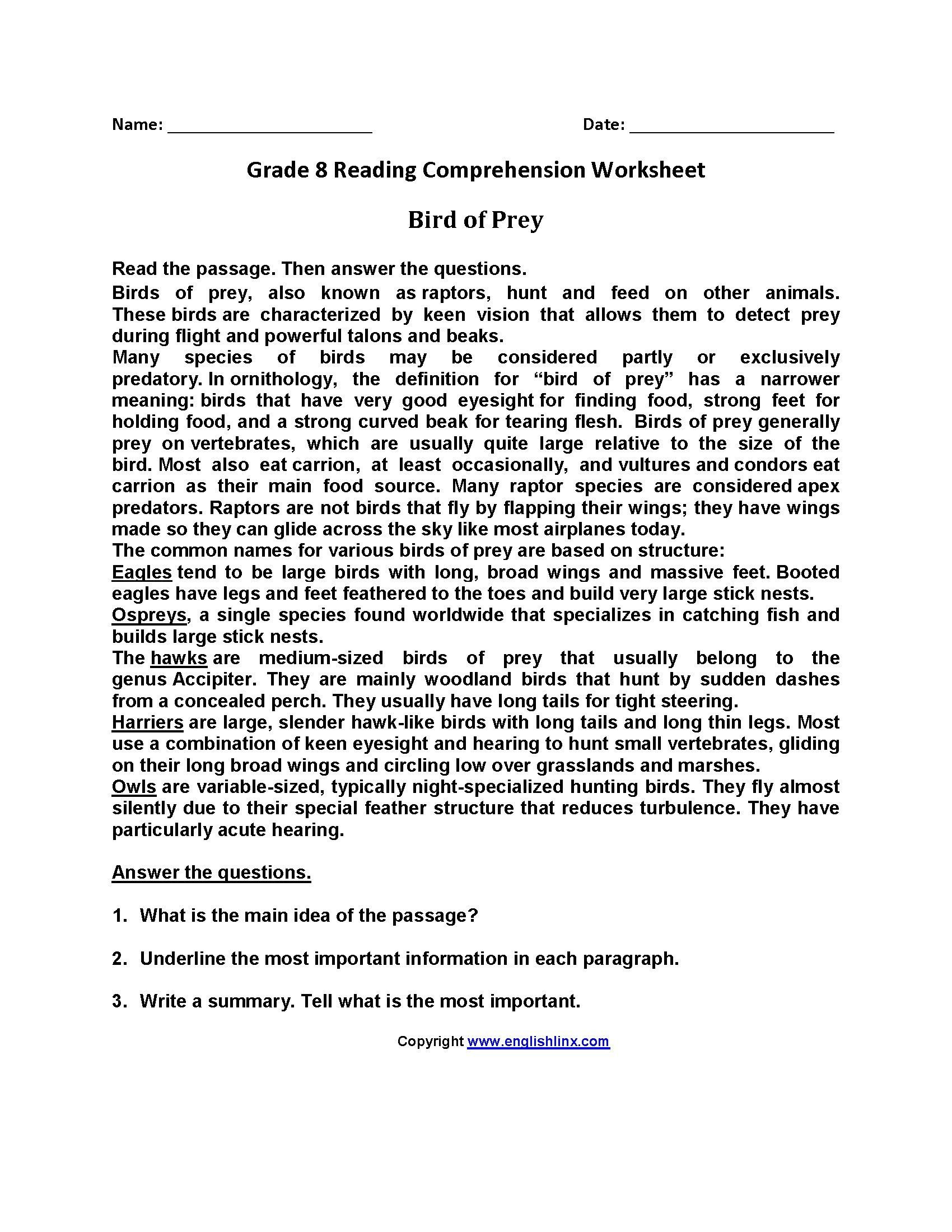 Proofreading Worksheets Middle School Worksheet Ideas Chap12 Proofreading Practice Worksheets