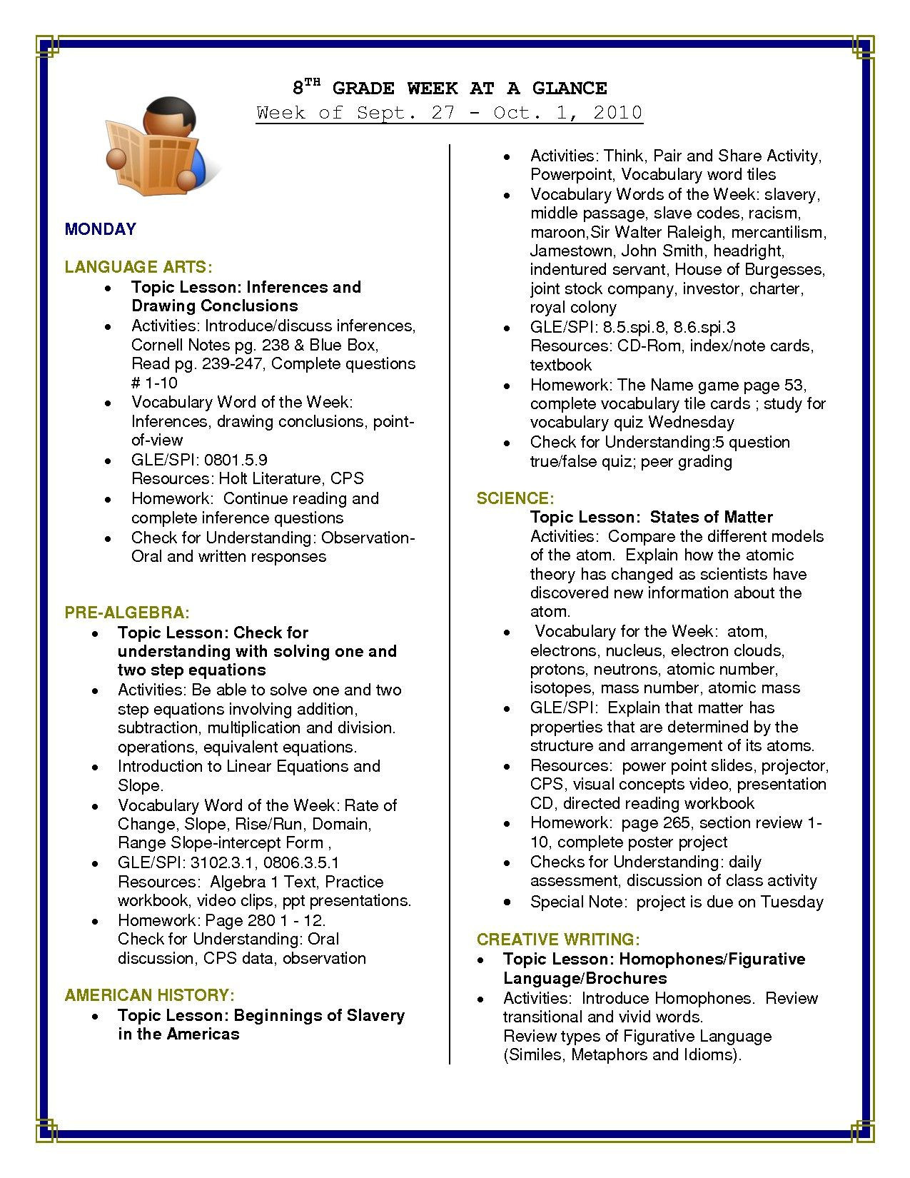 Reading Comprehension Worksheets 7th Grade 8th Grade Reading Prehension Worksheets