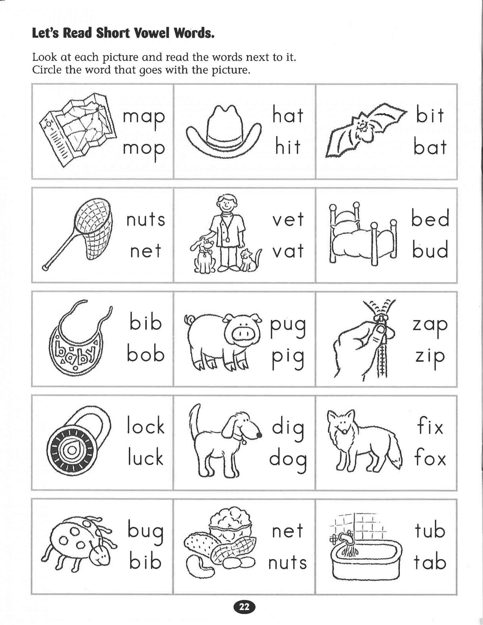 Science Worksheets 7th Grade Worksheet Kid Phonics Dot Printer Font Preschool