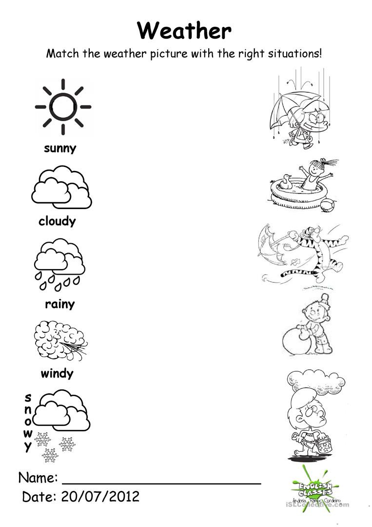 Seasons Worksheets for First Grade Seasons Unit 1st Grade Lessons Tes Teach