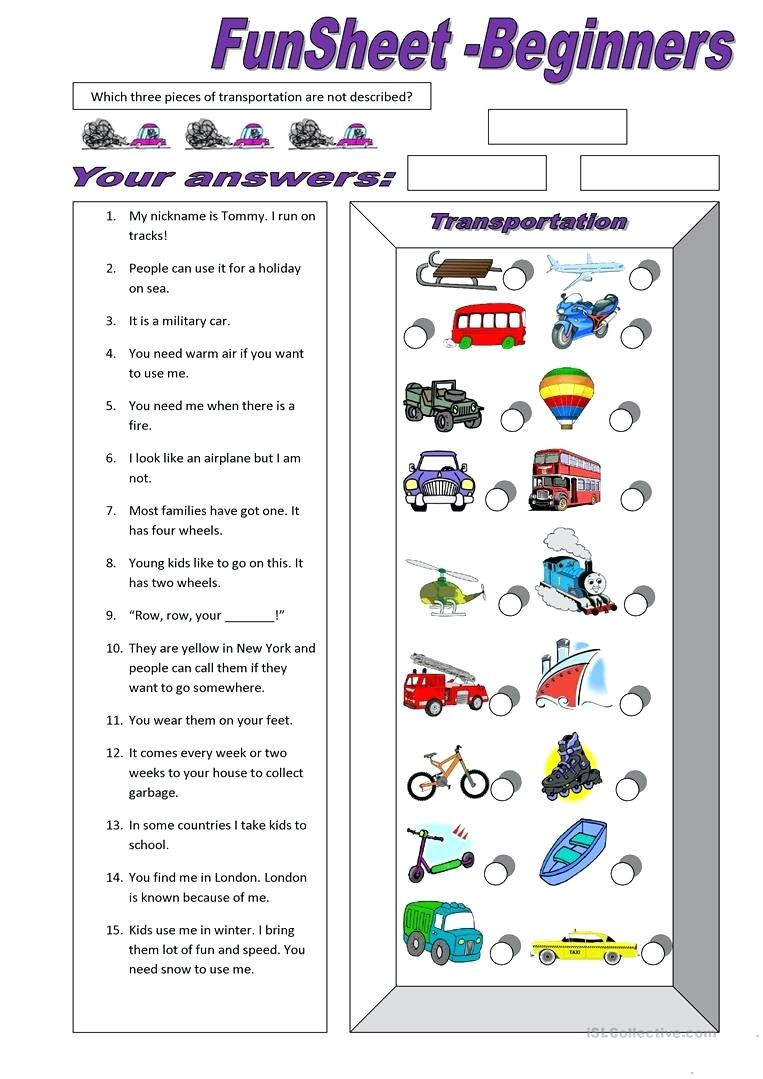 Sequence Worksheets 4th Grade Worksheet Pattern Activities for Grade Plete the