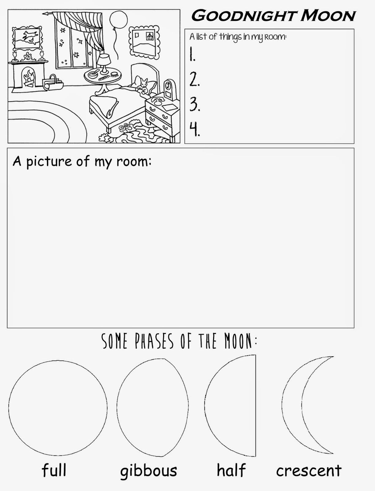 Sequence Worksheets 5th Grade Math G8 Ma Worksheets for 5th Grade First Grade