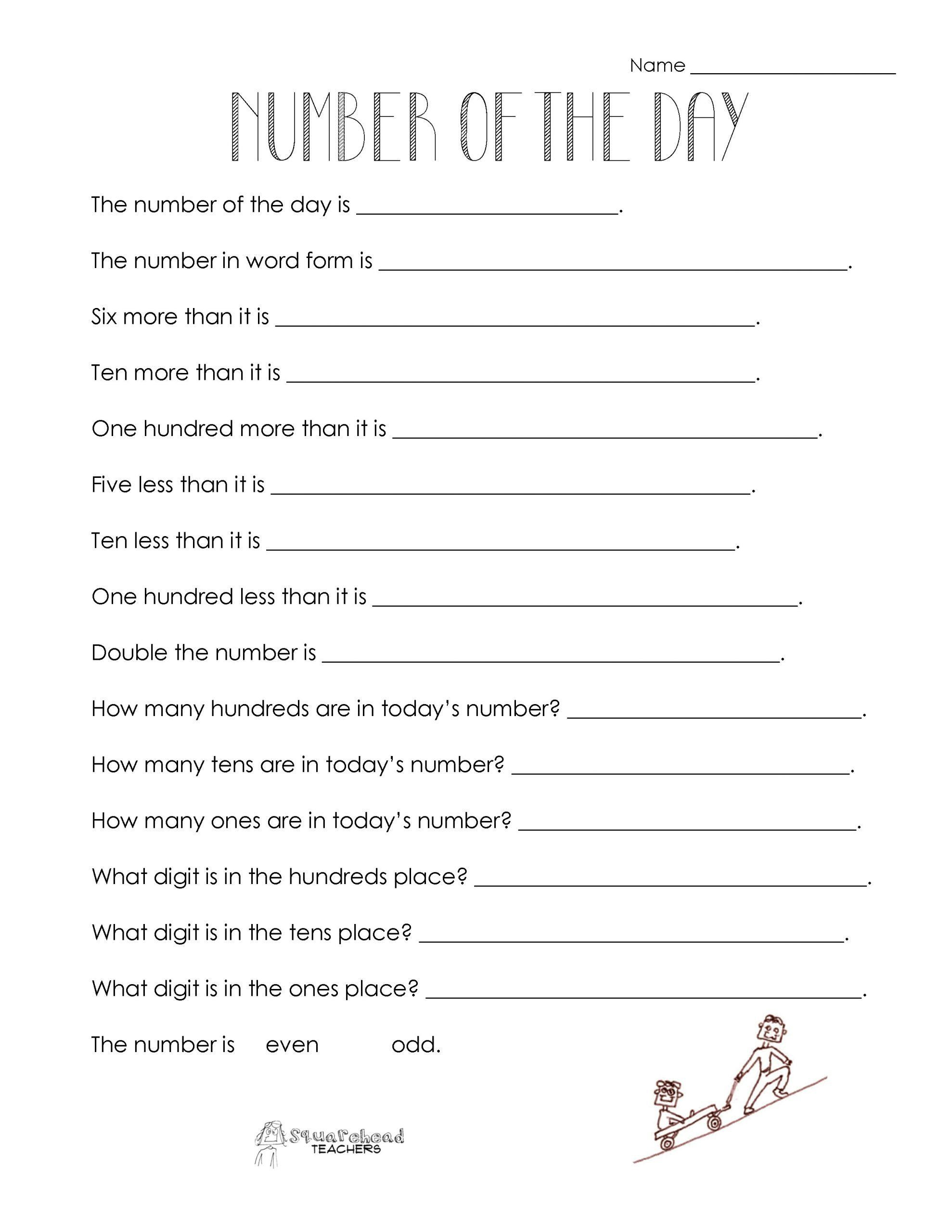 Sequence Worksheets for 3rd Grade Pin On 1st Grade Worksheets & Free Printables