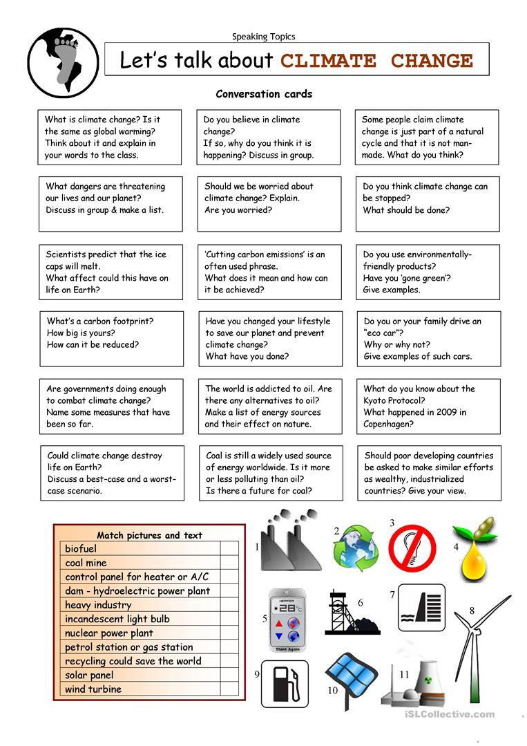 Sequencing Worksheets Middle School English Esl Environment Worksheets Most Ed 221