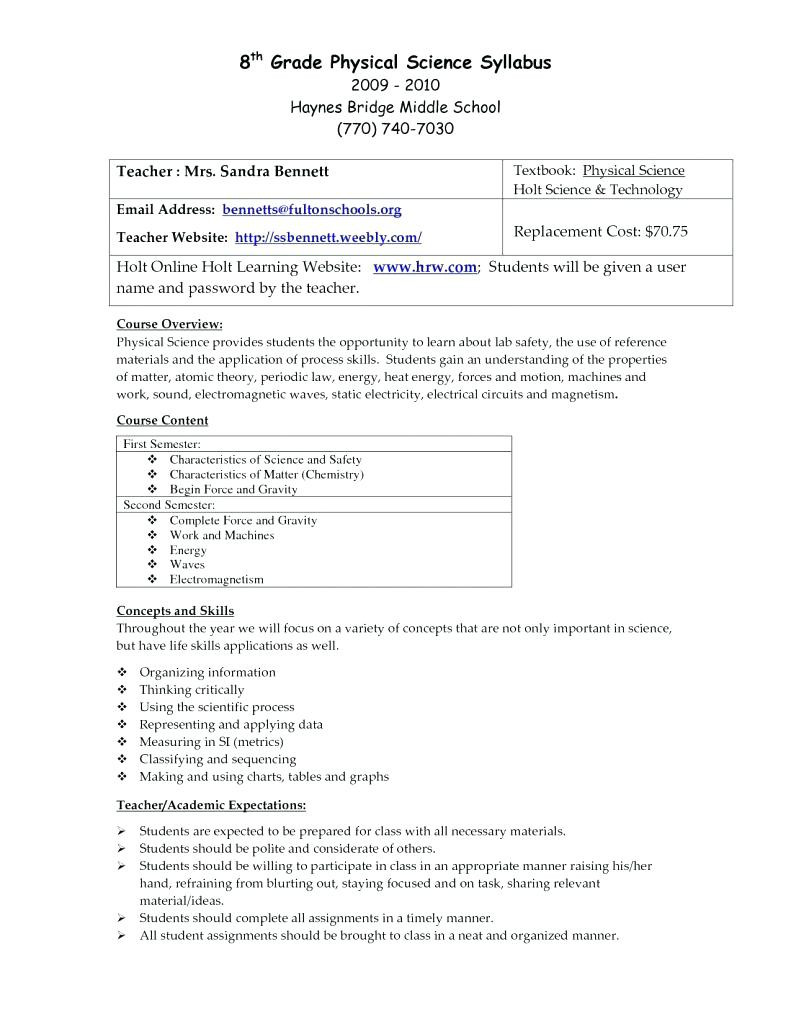 Sequencing Worksheets Middle School Middle School Science Worksheets Pdf Science Worksheets