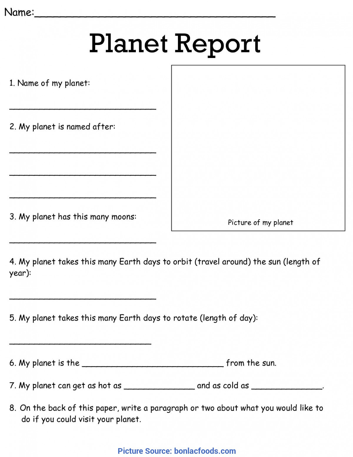 Seventh Grade Science Worksheets 3rd Grade Science Activity Oobleck the Matter Sc Ota