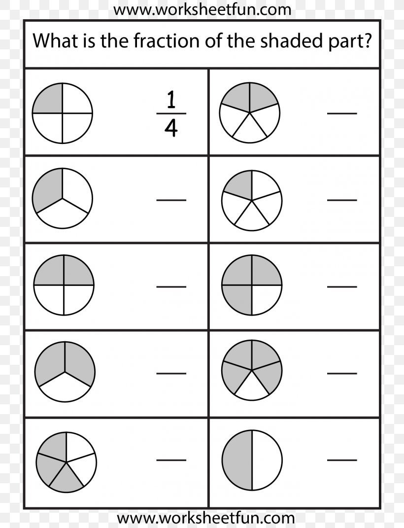 Story Elements Worksheet 2nd Grade 2nd Grade Fraction Worksheets