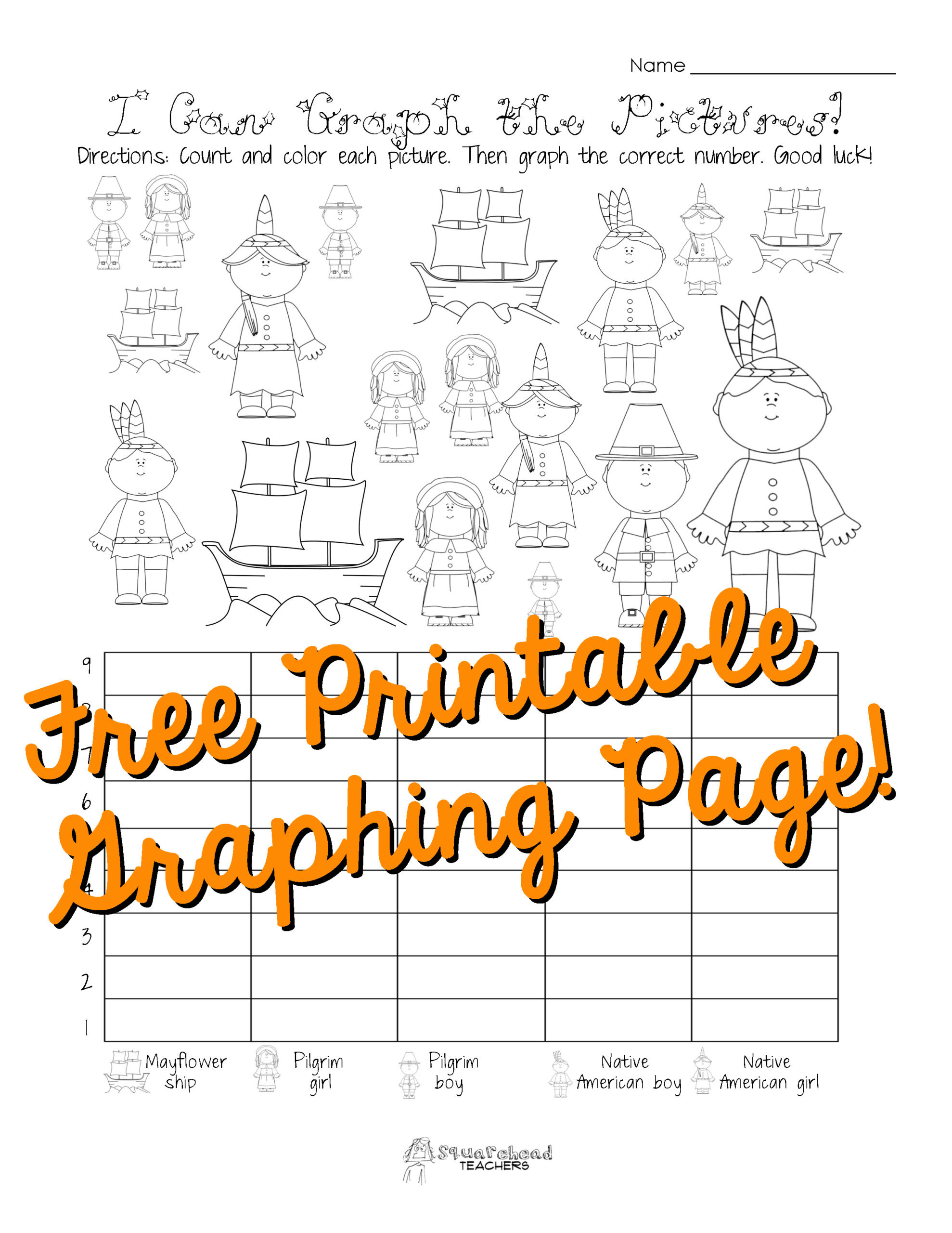 Thanksgiving Math Worksheets First Grade Best Website to Learn Math Free Gingerbread Math Worksheets