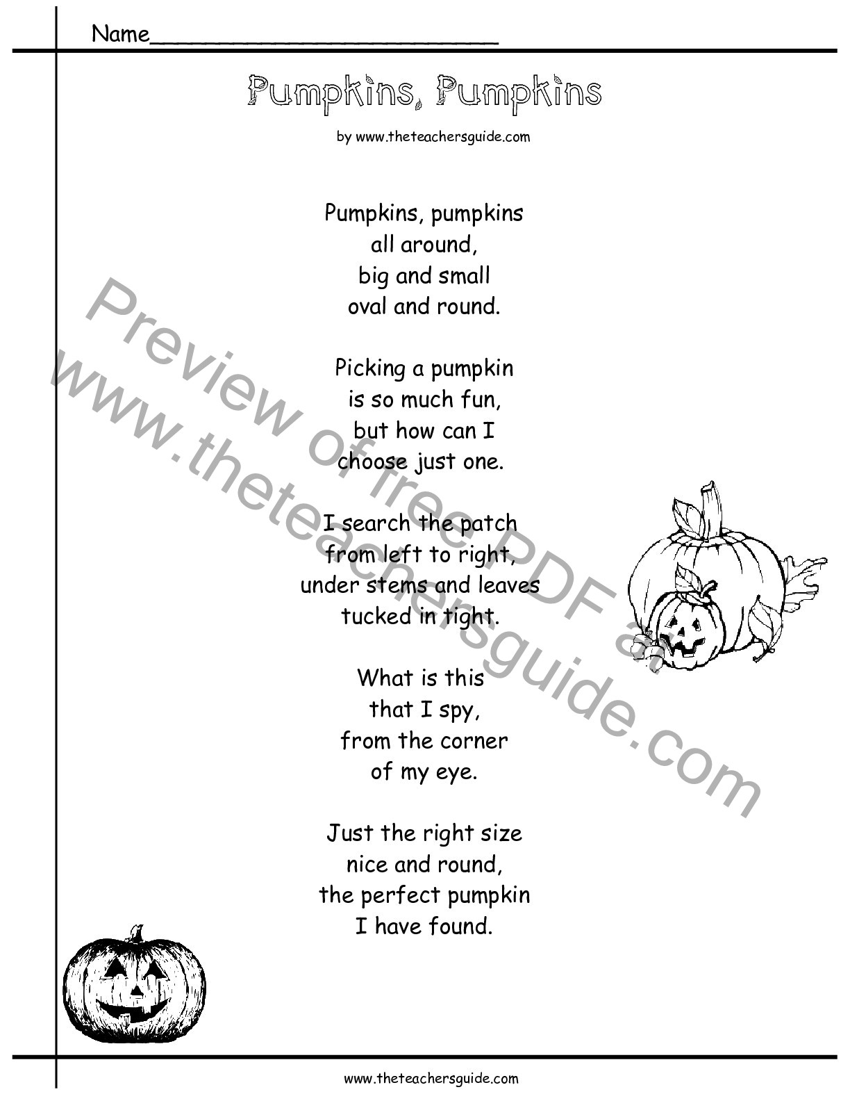 Theme Worksheets 5th Grade Elements Poetry for 3rd Grade theme Worksheets Fun