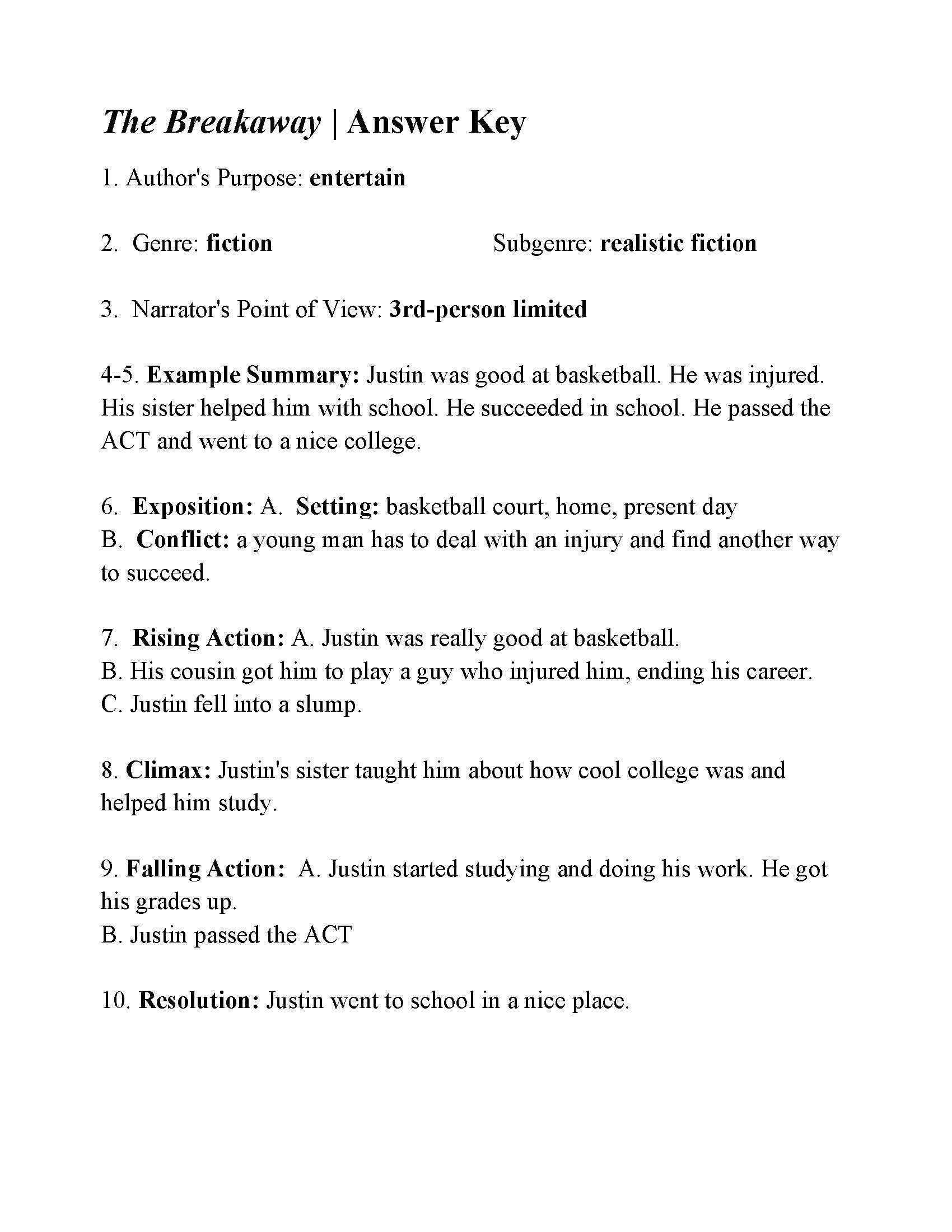 Theme Worksheets High School Free Crossword Puzzle Maker Free Practice Name Writing