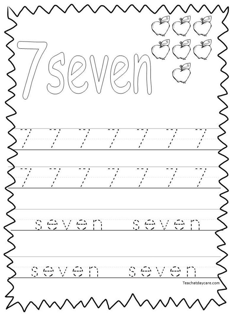 Tracing Numbers 1 20 Printable Trace Number 1 20 Worksheet Printable 20 Printable Numbers 1