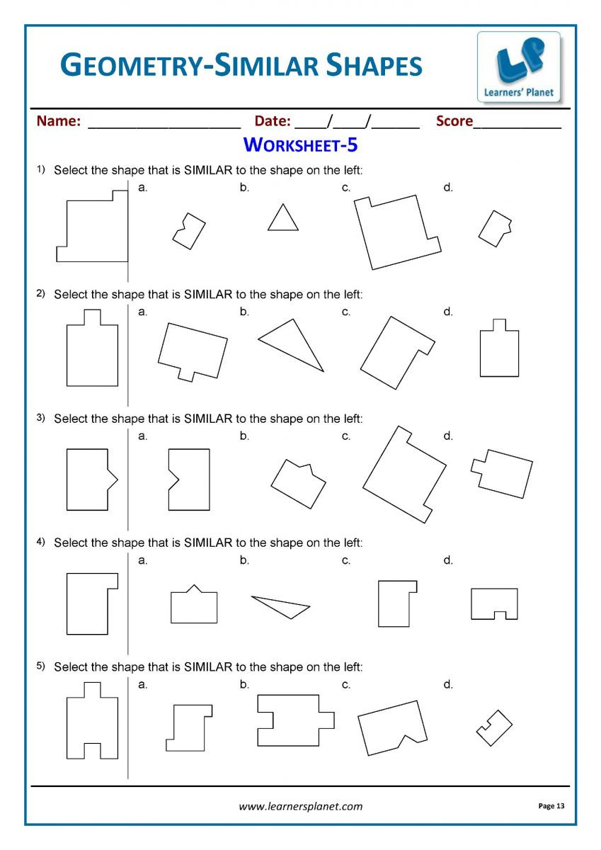 Transformation Math Worksheets Math Worksheet Amazing Grade 3 Geometry Worksheets Picture