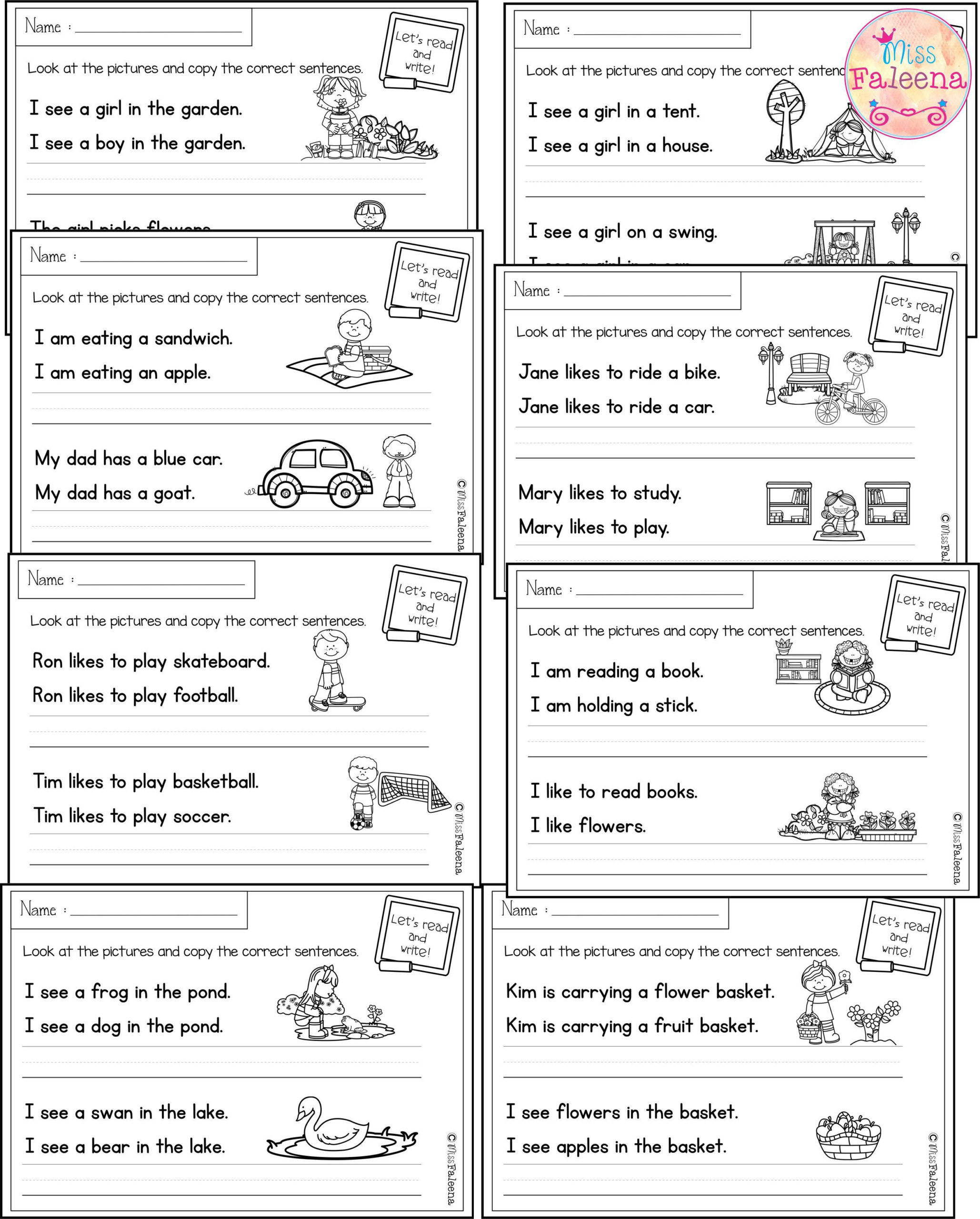 Weather Worksheets for Middle School Worksheet Games for Kids at Christmas Party toddler