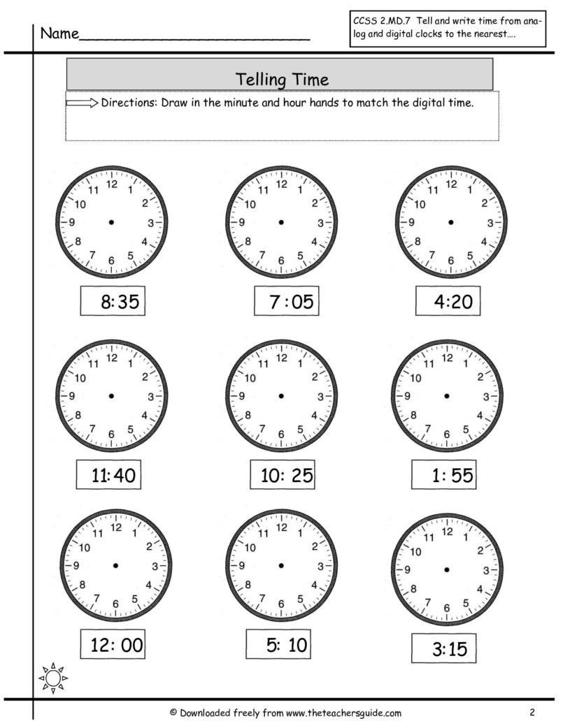 Weather Worksheets for Second Grade Worksheet Cute Classroom Ideas Children Books About